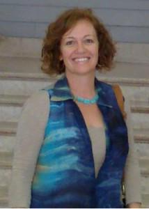 Paula Prado de Sousa Campos