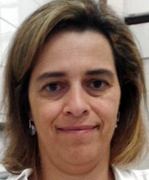 Silvana Cutolo