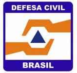 Logo_SEDEC