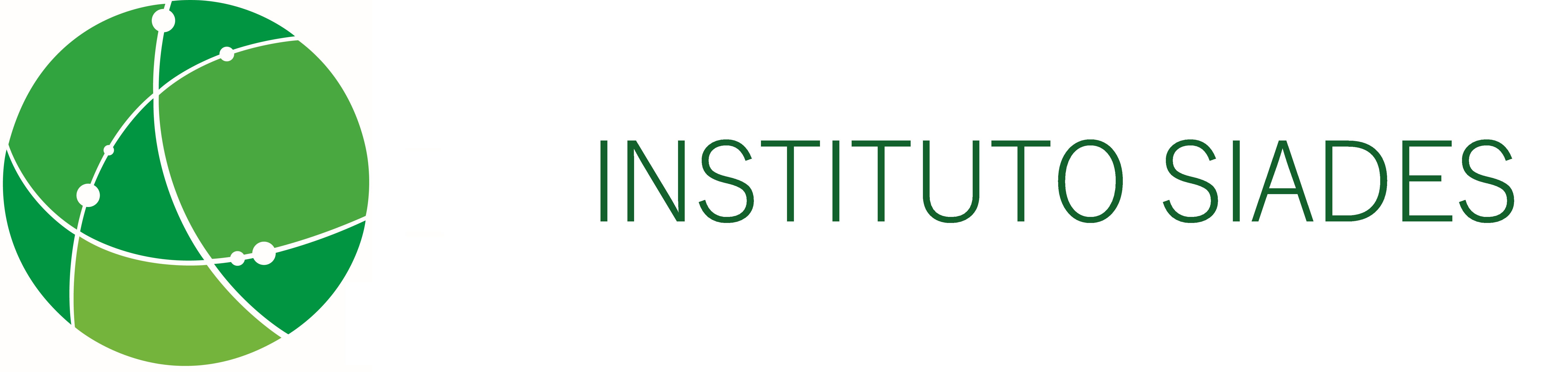 Instituto SIADES